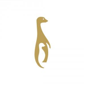 emily_logo_1